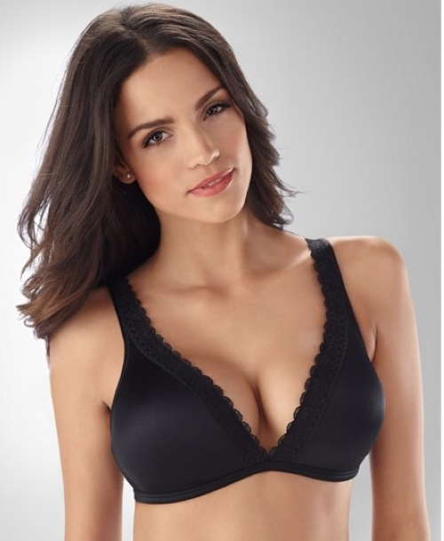 underwear bra set(PS000360)