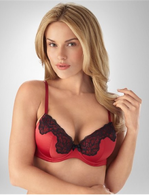 underwear bra set(PS000361)